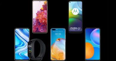 Смартфони с отстъпка в онлайн магазина на VIVACOM