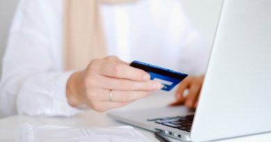 80% от плащанията с Visa са безконтактни