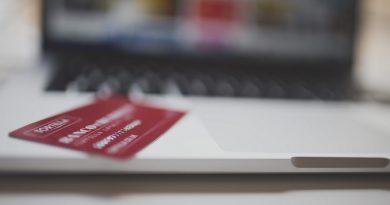 Кредитна карта ВНОСКА – разсрочени покупки без лихва