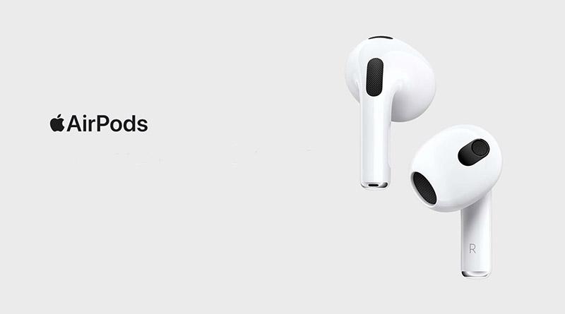 Теленор приема предварителни поръчки за новите Apple AirPods